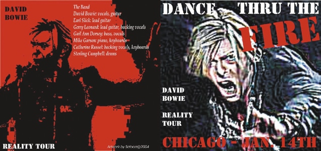 """david-bowie-chicago-2004-01-14-a"""