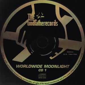 """""""david-bowie-worldwide-moonlight-1983-LABEL1"""""""