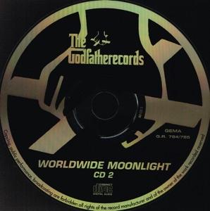"""""""david-bowie-worldwide-moonlight-1983-LABEL2"""""""