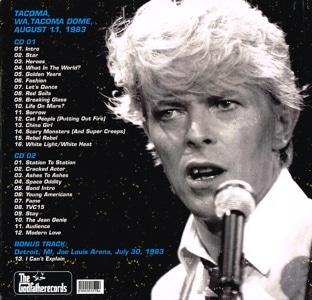 """""""david-bowie-worldwide-moonlight-1983-REAR"""""""