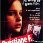 Christiane_F_Poster-196×300