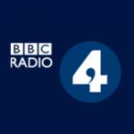 David Bowie 2020-11-10 Epiphanies BBC Radio 4 – SQ 10