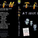 Live-At-NHK-Hall-1992-300×201