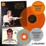 david-bowie-is-exclusive-brooklin-vinyl