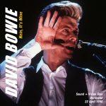 david-bowie-nein-it-is-mine
