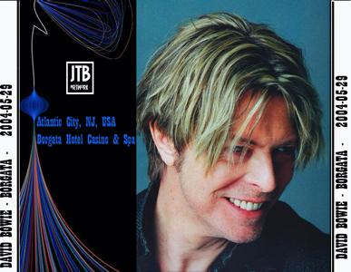 """""""david-bowie-2004-05-29-Borgata-tray"""""""