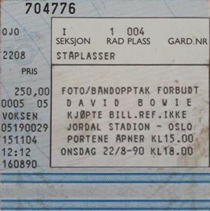 """David"