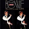 David Bowie 1990-08-22 Oslo ,Jordal Stadion (AB version – Goody Remaster) – SQ 8,5