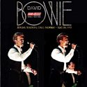David Bowie 1990-08-22 Oslo ,Jordal Stadion (100PCB – Goody Remaster) – SQ 8,5