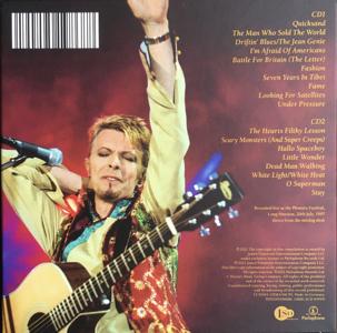 """david-bowie-1997-07-20-Phoenix"""