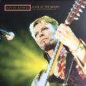 David Bowie Look At The Moon (Live Phoenix Festival 97) Brilliant Live Adventures Part 4 (2021)