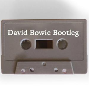David Bowie 1974-09-07 Universal Amphitheatre, Los Angeles (12 songs) - SQ 6+