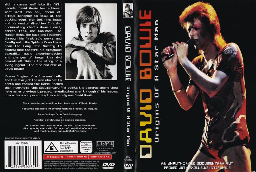 David-Bowie-Origins-of-a-Starman copy
