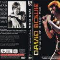 DavidBowie-Origins-of-a-Starman