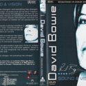 David Bowie Sound & Vision (Documentary) 2002