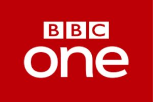 David Bowie Sound and Vision - A special programme of David Bowie - BBC One 2016