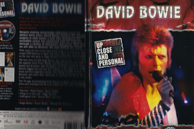 David-Bowie-up-close-and-personel