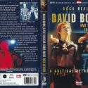 David Bowie Rock review – A Critical Retrospective – (Documentary) 2005