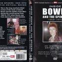 David Bowie Inside Bowie And The Spiders 1969-1972 – An Independant Critical Review – (Documentary Unofficial Release)