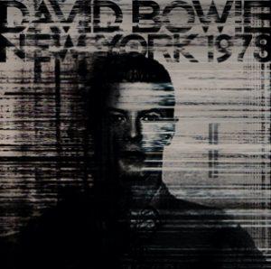 David Bowie 1978-05-09 New York ,Madison Square Garden (Remaster) - SQ 8+
