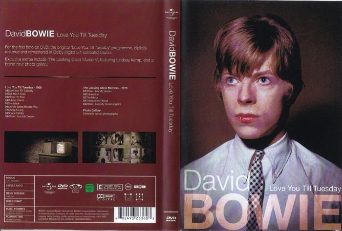 DAVID-BOWIE-LOVE-YOU-TILL-TUESDAY-DVD