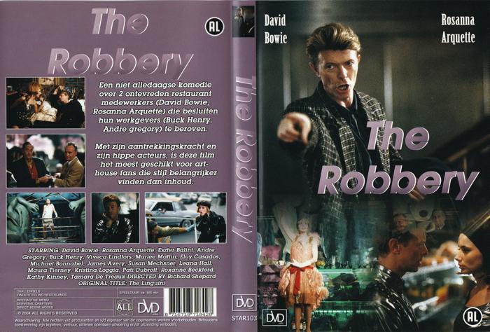 DAVID-BOWIE-THE-ROBBERY-FILM copy
