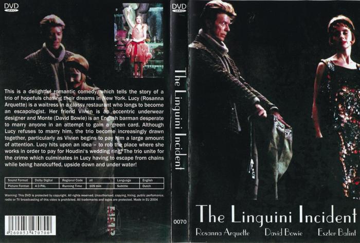 DAVID-BOWIE-The-Linguini-Incident-FILM copy
