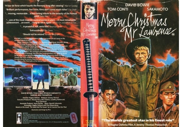 DAVID-BOWIE-merry-christmas-mr-lawrence-21582l