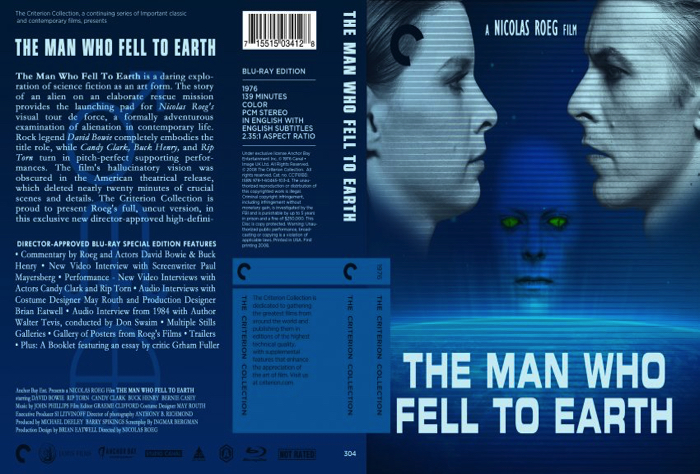david-bowie-Man-WhoFell-To-Earth-BR-Criterion-CLTv1 copy