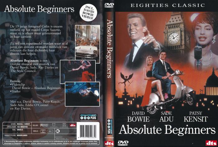 david-bowie-absolute-beginners-film copy