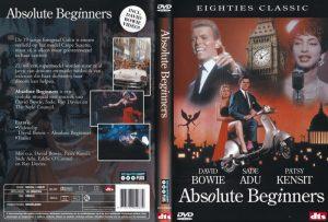 David Bowie Absolute Beginners (2)(1986)