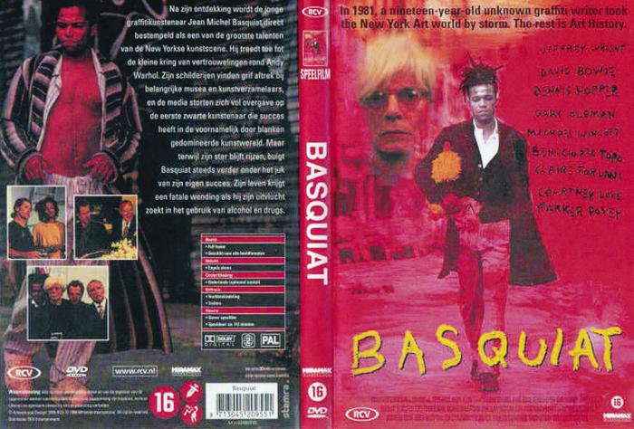 david-bowie-basquiat-film copy