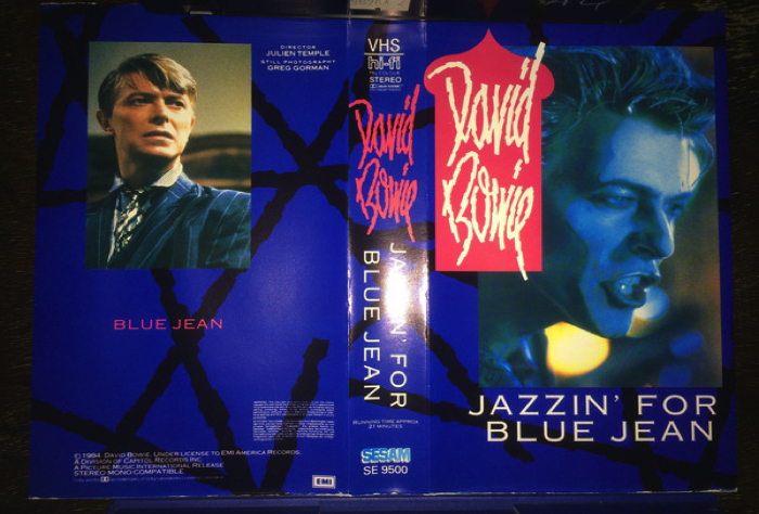 david-bowie-film-jazzin-fot-blue-jean