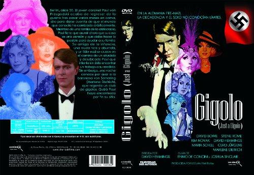 david-bowie-just-a-gigolo-film-1978