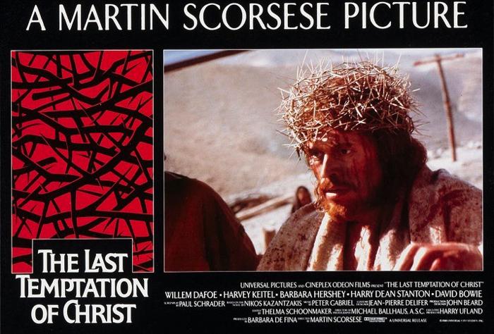 david-bowie-the-last-temptation-of-christ-film