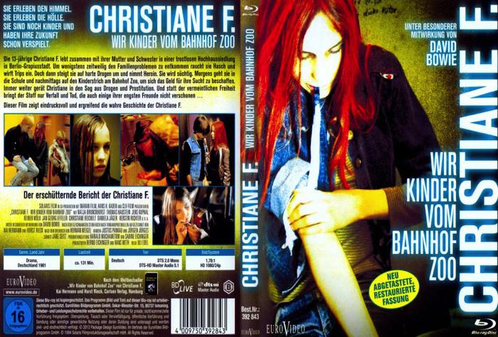 david-bowie_christiane_f_film