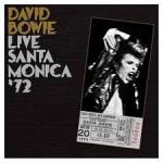 Santa-Monica-1972